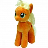 My Little Pony. Пони Apple Jack, 33см